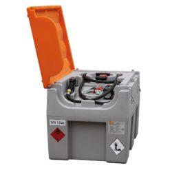 DT-Mobil-Easy 430 Liter