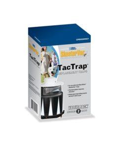 Skeetervac Tac Trap