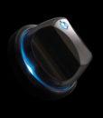 i-GLOW™ Backlit Technology