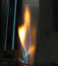JETFIRE™ Ignition System