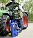 10510_trolley-adblue-60l_anwendung-betankung-traktor