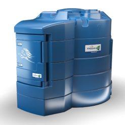 AdBlue Tankar