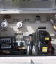 ABBI deluxe pump
