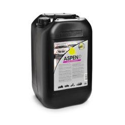 Aspen R 25 liter