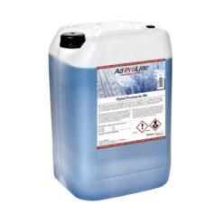 Glykol Blå 25 Liter