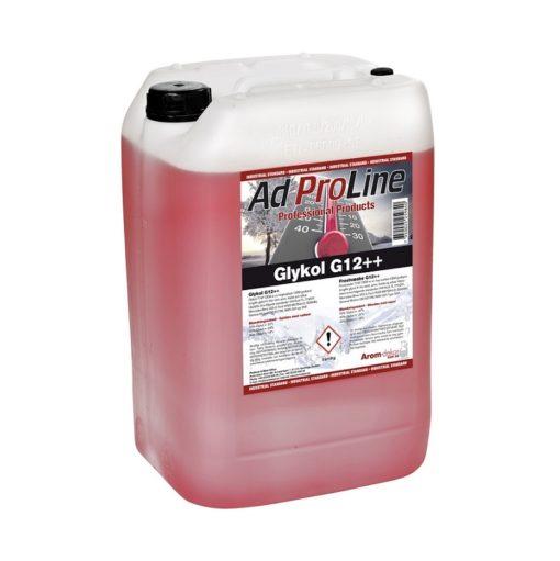 Glykor G12 25 Liter