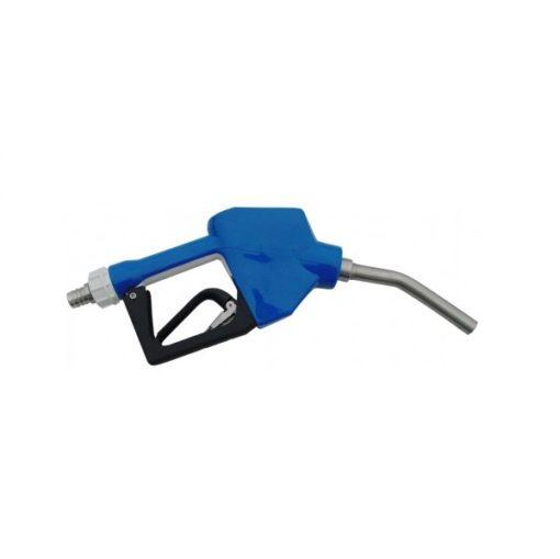 Adblue pumphandtag 10422